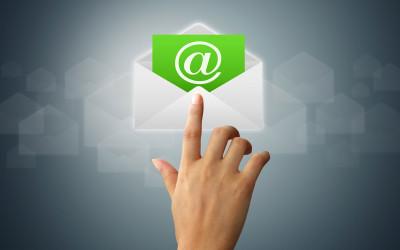 Importancia del correo corporativo