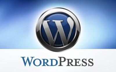 Éstas son las novedades del WordPress 4.5