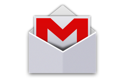Entra al correo de Gmail sin contraseña
