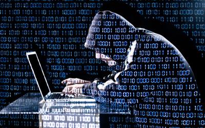 Tips para combatir hackers