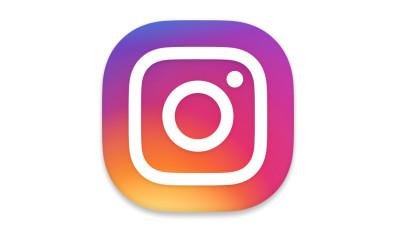 Instagram dejará de ordenar fotos y videos en tiempo cronológico
